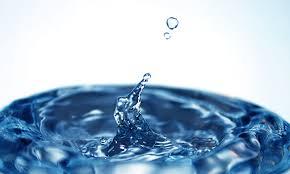 Eco-Aqua - Siguranta sporita prin clorinare apa cu produse de curatare si dezinfectare piscine si apa potabila
